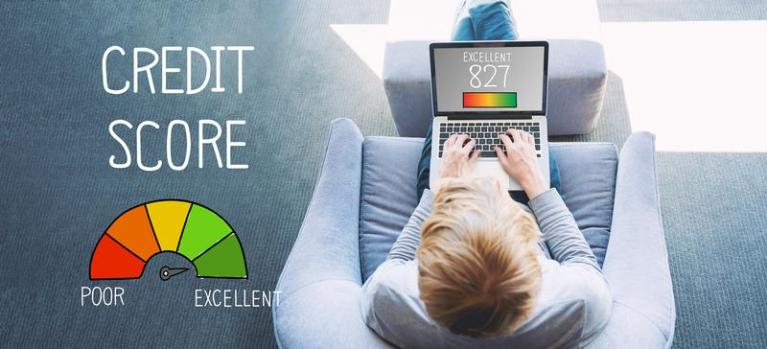 3 Techniques to Actively Raise Your Credit Score