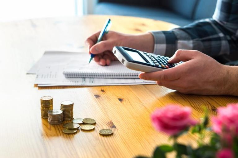 How to Increase Margin in Your Budget