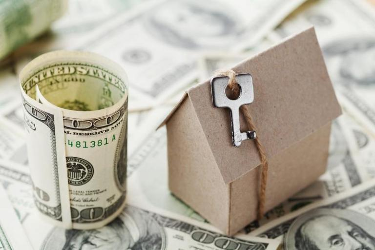 Expenses You Need to Plan For When Building a Custom Home to Retire In