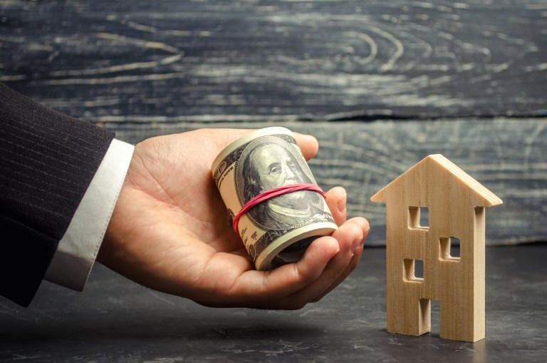 Tax Benefits That Every Real Estate Investor Can Enjoy