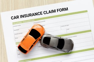 What You Need to Do Before Making an Insurance Claim