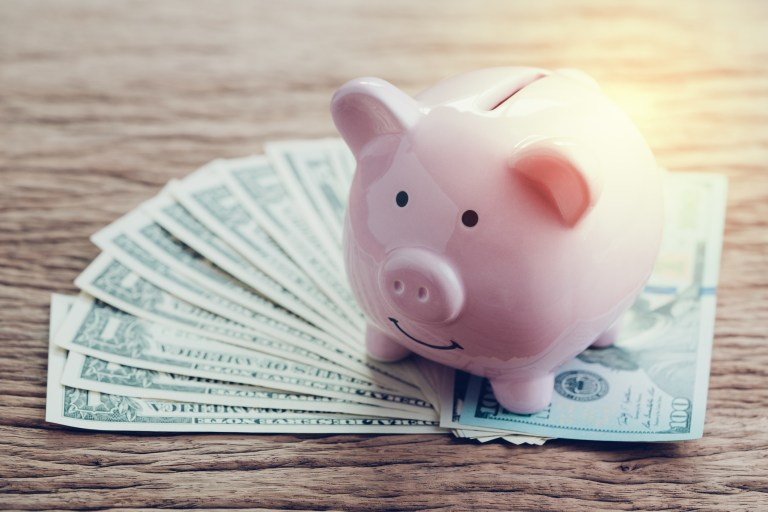 What You Should Look for When Choosing a New Bank