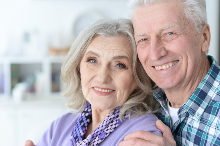 Financial Products That Help Seniors with Little Retirement Savings