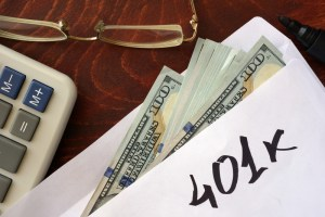 401(k) Features You Should Be Taking Advantage Of