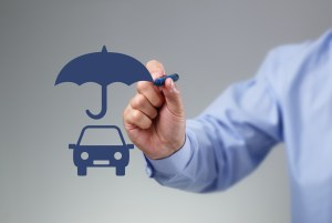 Types of Insurance That Are Cheaper Than You Think