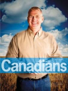 Lobby Poster (2) - Prairies