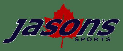 Jasons Sports