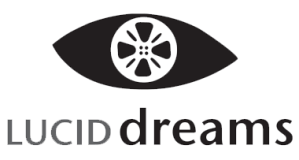 Lucid Dreams (event logo)
