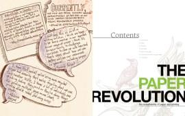 PaperRevolution4-5