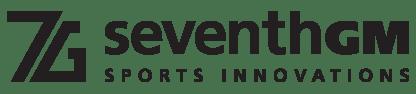 SeventhGM Sports Innovations