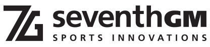 SeventhGM Sports Innovations