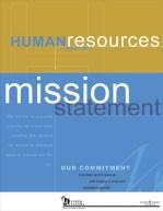 Mission Statement - Upper Canada District School Board (poster)