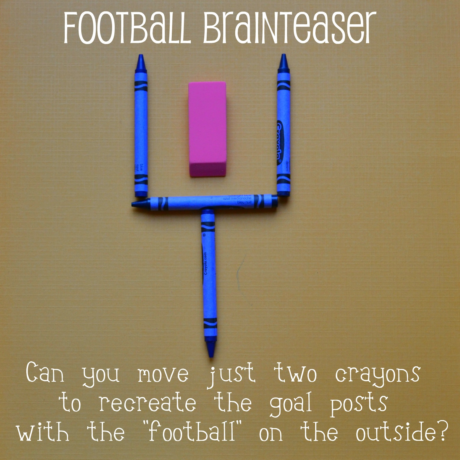 Brain Teasers Rubicks Cubes Puzzles Oh My Your Guide