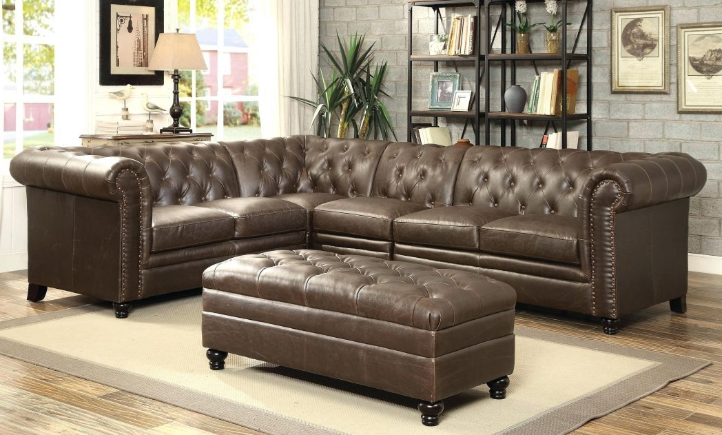 2019 Best Of Canada Sale Sectional Sofas