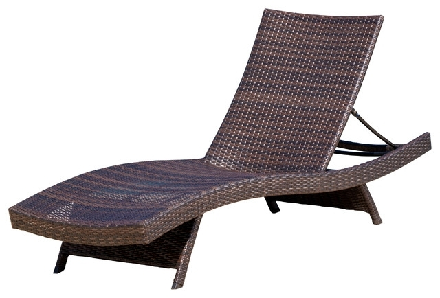 Strange Quality Outdoor Lounge Chairs Download Free Architecture Designs Embacsunscenecom