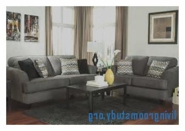 Sofa Richmond Va Living Room Stunning Furniture Richmond