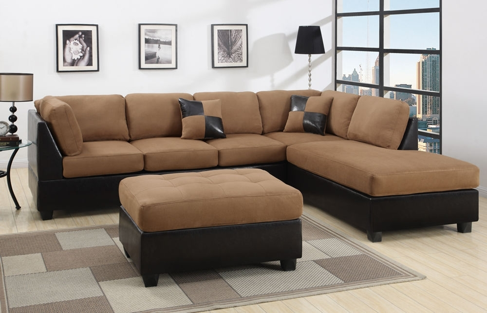 Top 10 Of Sectional Sofas At Ebay