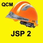 qcm jsp 2