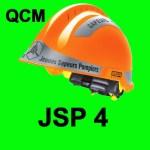 qcm jsp 4