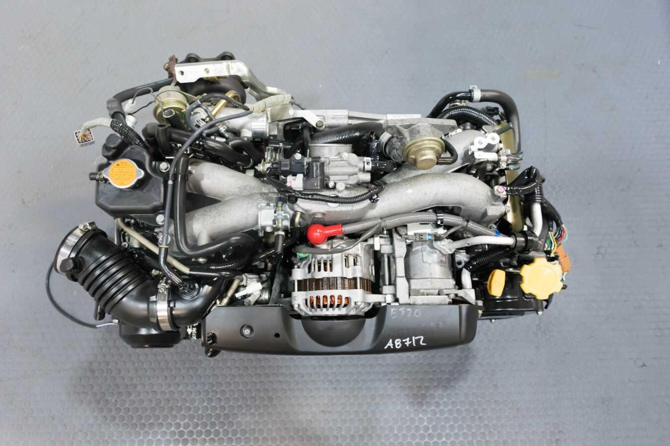2004 Subaru Impreza Ecu Wiring Diagrams Also Wrx Turbo Inlet Diagram