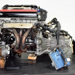 Jdm Ae86 Wiring Diagram Bohr For Calcium 4age Harness Gmu Schullieder De Toyota Engine Blacktop 20 Valve 5mt Trans Ecu Ignitor Rh Jspecauto Com 16v 20v
