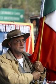 marcha-nacional-por-la-paz_5692000775_o