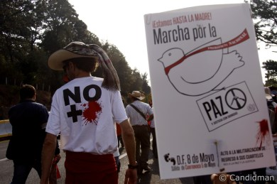 marcha-por-la-paz_5692574800_o