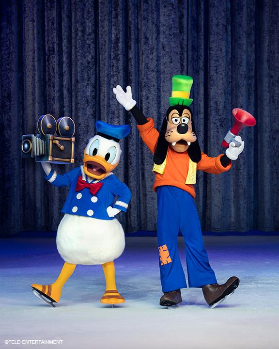 Disney 100 Ans De Reves : disney, reves, PRÉSENTATION], Disney, Glace, Revient, Rêves, Jeux,, Sorties,, Papa,, Maman