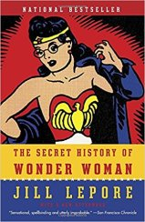 secret-history-of wonder-woman