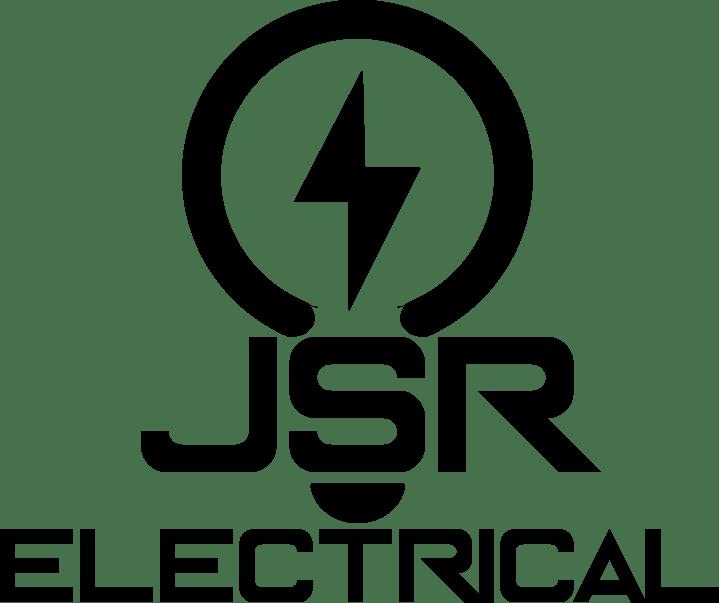 JSR Electrical