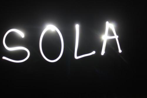 SOLA 2015