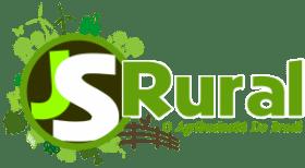 JS Rural