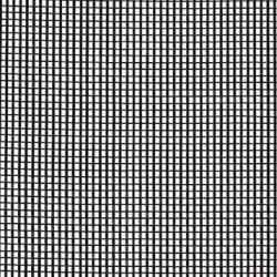 sombrite-1005-50_2_1_1