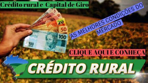 creditrural (1)