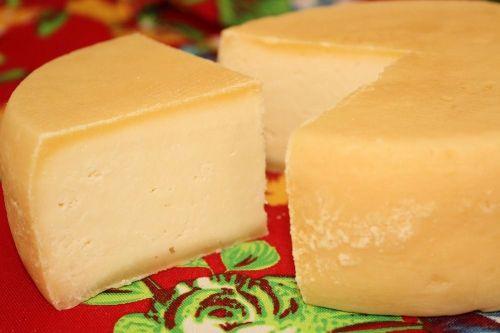 queijo-minas-canastra-artesanal-selo-indicaco-e-procedncia-D_NQ_NP_894747-MLB28818831805_112018-F