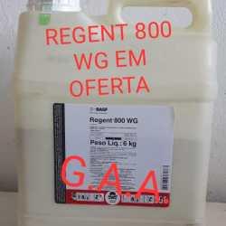 9da1f335-cba0-49fb-af10-f15b7cb2b496