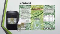 Aduphos