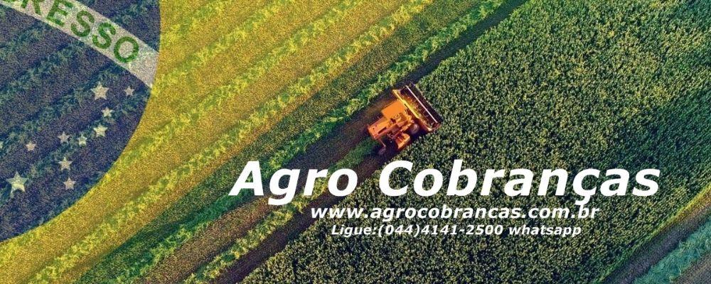 a-importancia-do-agronegocio-para-a-economia-brasileira