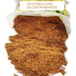 fibra-de-coco-em-po-pura-substituto-do-po-de-xaxim-20-lts-D_NQ_NP_875092-MLB31118027924_062019-F