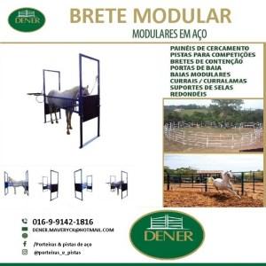 brete 2