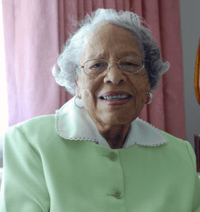 IN MEMORY OF: Dr. Virginia H. Russell Lawrenceville, VA March 23, 1926 - March 21, 2020