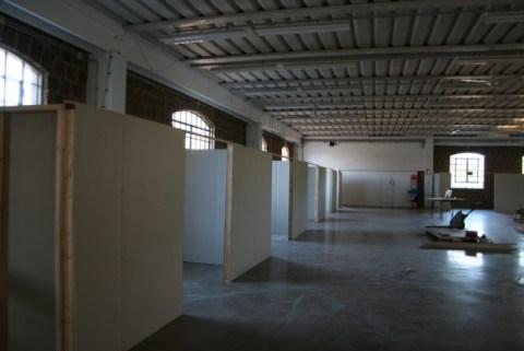 studios-civita 13-6-13 010