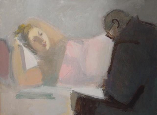 28Phillips-Painter-and-Model-Allison.jpg