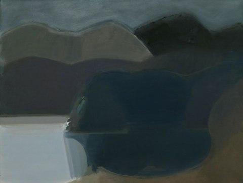 34Phillips-Landscape-10.jpg