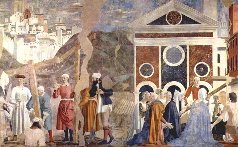 Piero_della_Francesca_003.jpg