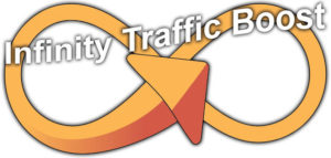 Infinity Traffic Boost