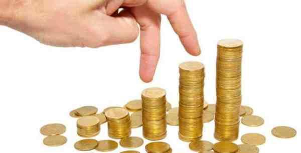 Límites de las ganancias que se pueden obtener por Internet