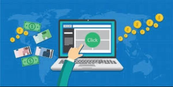 Cómo ganar dinero gratis viendo anuncios