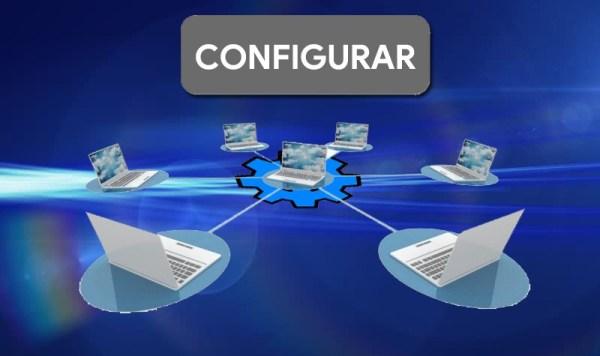 Configurar cuenta