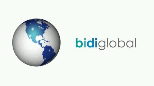 BidiGlobal